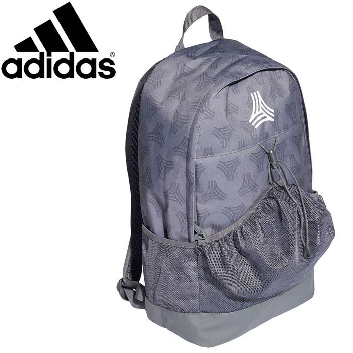 71c21a6d5cd3 FZONE  Adidas tango backpack FSV90-DT5141