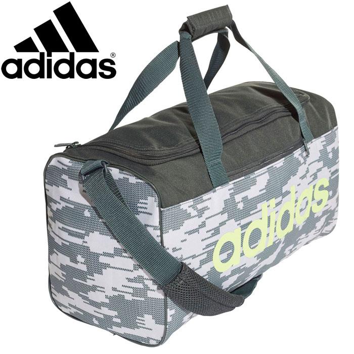 3faea7721aa2 FZONE  Adidas linear team bag S G FSX03-DT5655