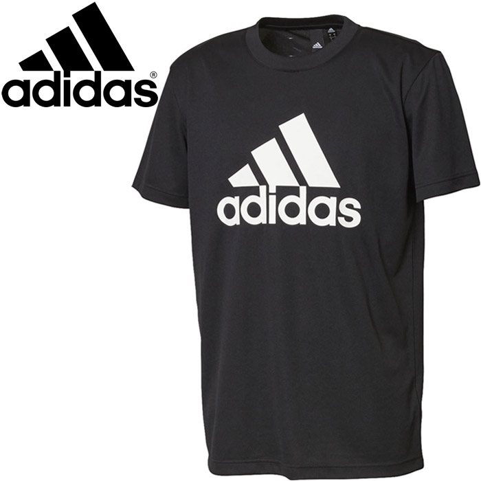 adidas T Shirt | Core 11 T Shirt | Predator Climalite | Tiro