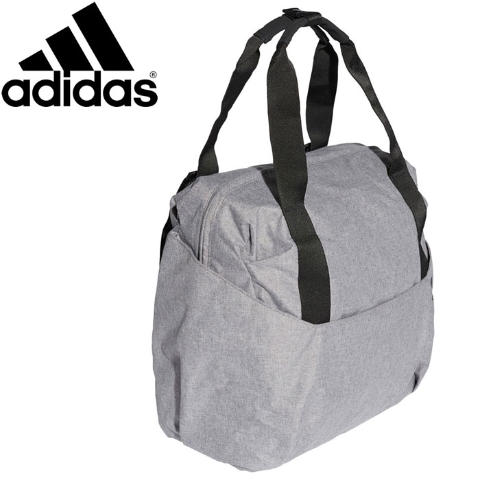 92a05005c62 FZONE  Adidas women training ID tote bag Lady s FTX36-DU0802 ...