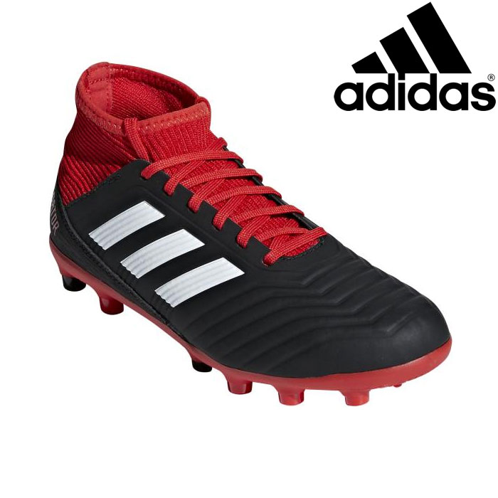FZONE  Adidas predator 18.3 - Japan HG AG J soccer shoes youth BTB76 ... 0beb3b48c