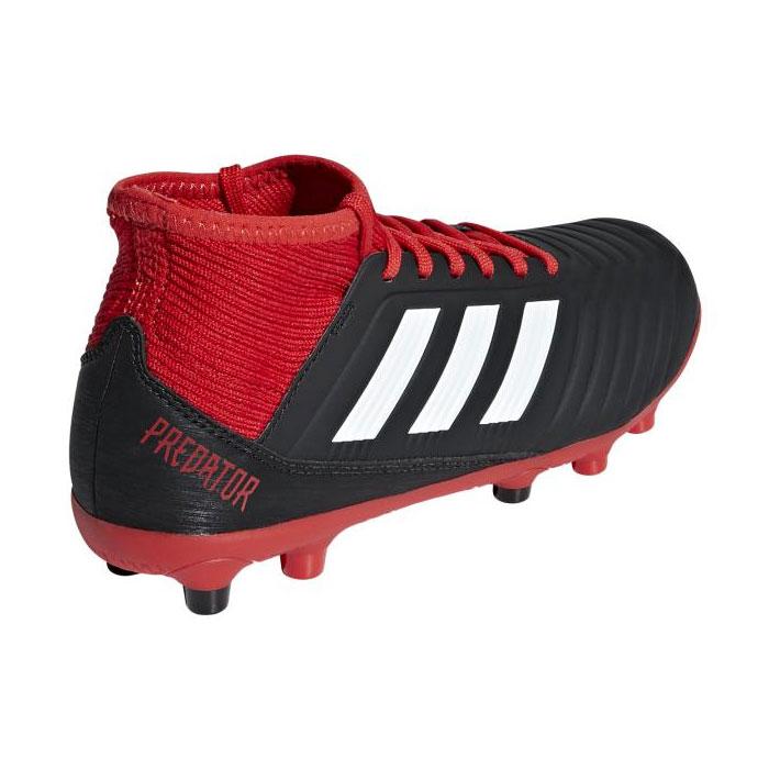 79a31981d18 ... Adidas predator 18.3 - Japan HG AG J soccer shoes youth BTB76-BB6991 ...