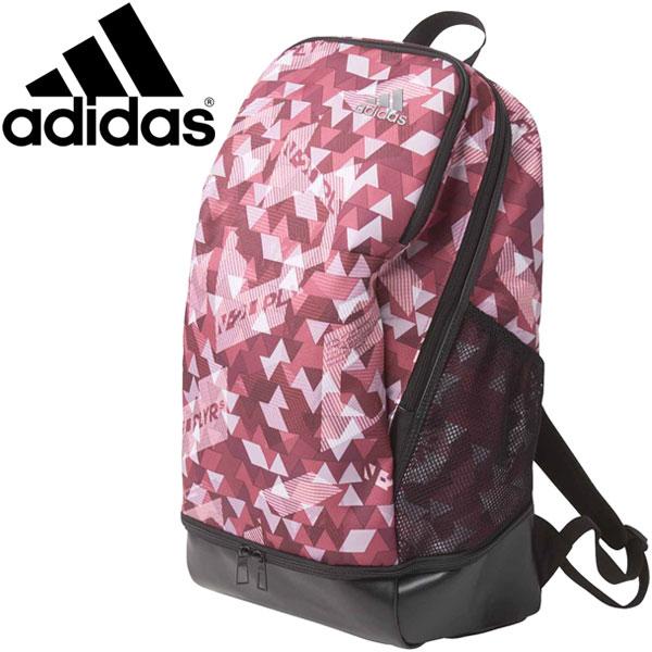 51240f527b FZONE  Adidas baseball 5T backpack graphic ETY62-CX2017