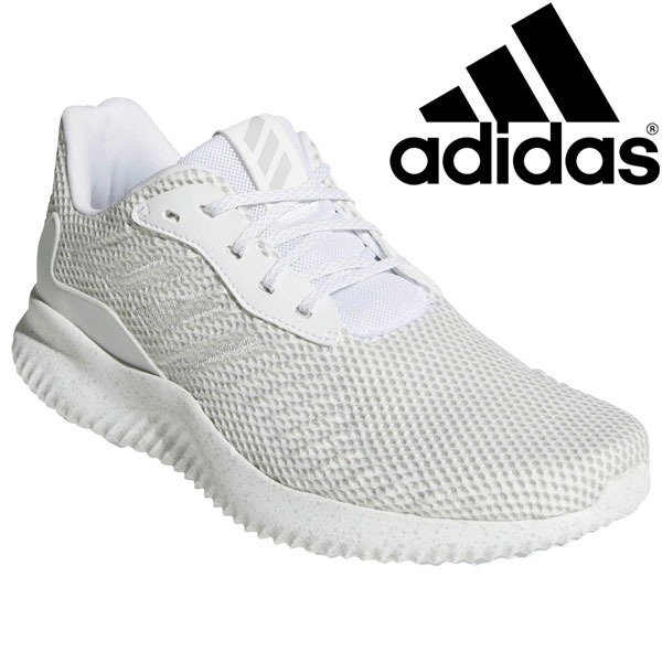 reputable site 0b35f 276b6 Adidas Alpha BOUNCE RC running shoes men CDN52-CG5125