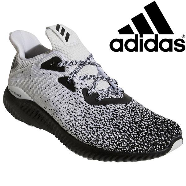 edc2a0bb2 FZONE  Adidas Alpha BOUNCE CK running shoes men CDV90-CQ0406 ...