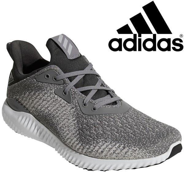 dd5b370bdb5 FZONE  Adidas Alpha BOUNCE EM running shoes men CDX53-DB1091 ...