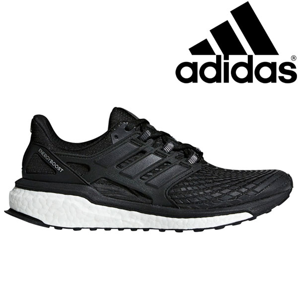 854f76428fcbbe FZONE  Adidas running energy BOOST 4W running shoes Lady s DWG84 ...
