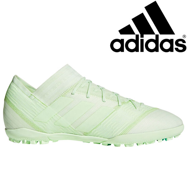 buy popular ffa1c 5f2c1 Adidas soccer Nemesis tango 17.3 TF shoes men DWM97-CP9101