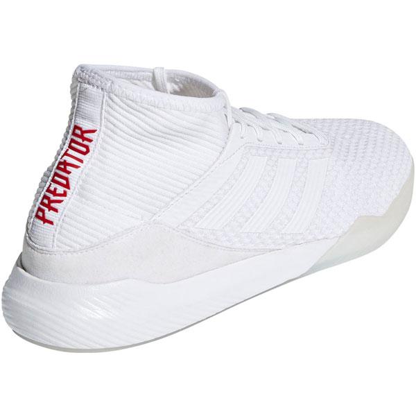 b8267000df2 FZONE  Adidas predator tango 18.3 TR sneakers men EFM05-CM7703 ...