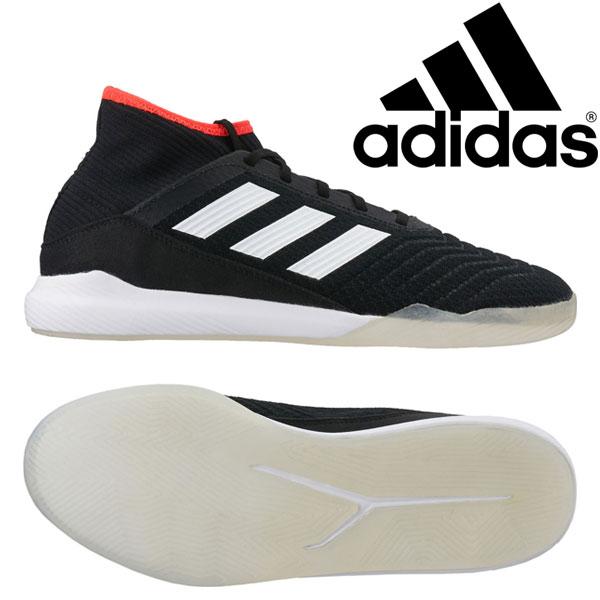 Adidas predator tango 18.3 TR sneakers men EFM05-CP9297 df656b71e