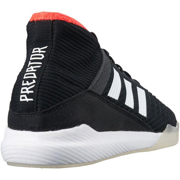 8cc58e62049 FZONE  Adidas predator tango 18.3 TR sneakers men EFM05-CP9297 ...