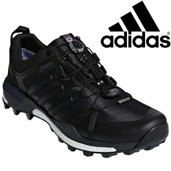 timeless design e49c1 53dd8 Adidas TERREX SKYCHASER GORE-TEX trekking shoes men EFV91-CQ1742