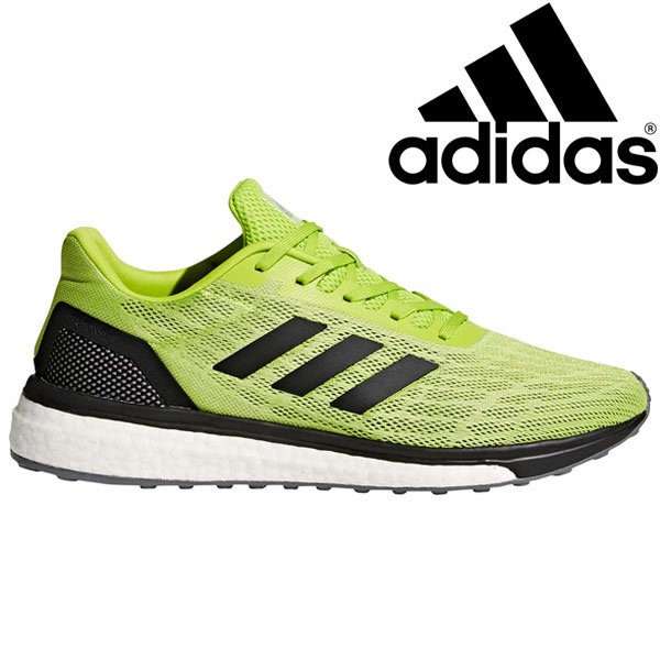 free shipping 8796f 06807 Adidas response BOOST 5 running shoes men EFY89-CQ0016 ...