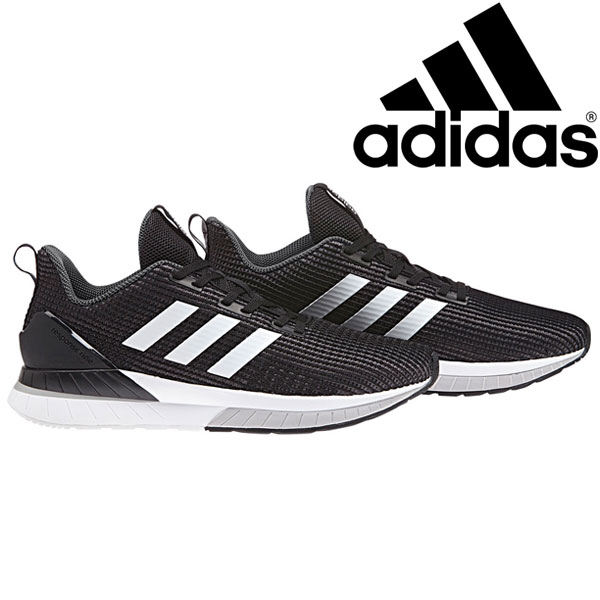 603f530c484c FZONE  Adidas QUESTAR TND running shoes men FBT28-DB1122