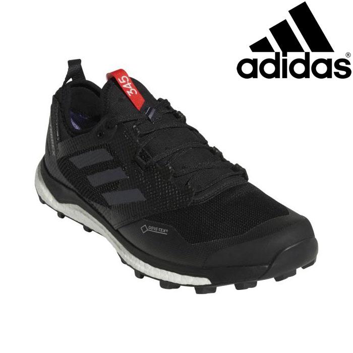 a3e00e0d2 Adidas TERREX AGRAVIC XT GTX outdoor shoes men AQK20-AC7655