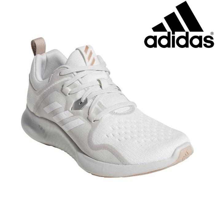 7eca0e2f03 Adidas edgebounce w running shoes Lady's AQL47-AC8116