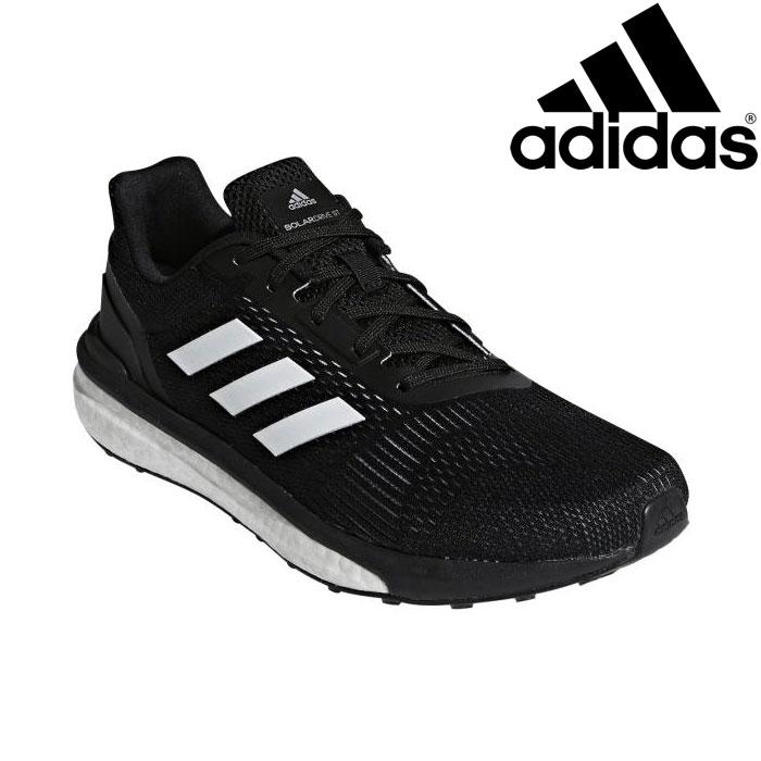 778ea3e13 FZONE  Adidas SOLAR DRIVE ST M running shoes men AQR09-AQ0326 ...