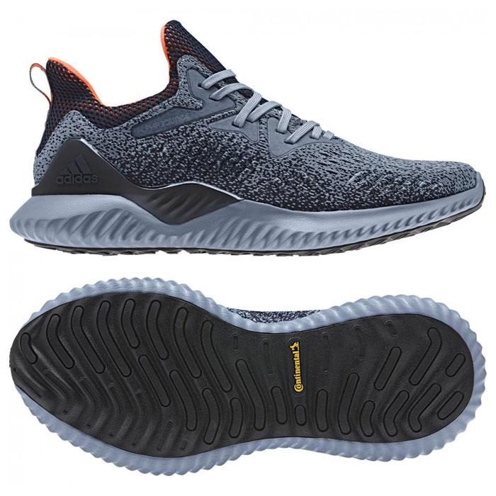71bf5a9f51517d FZONE  Adidas alphabounce beyond m running shoes men AQR83-AQ0574 ...