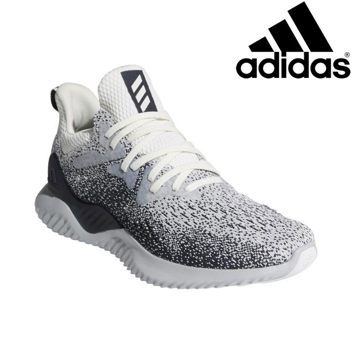 shoes adidas alphabounce men