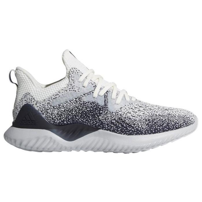 13ed22718429cd FZONE  Adidas alphabounce beyond m running shoes men AQR83-AQ0575 ...