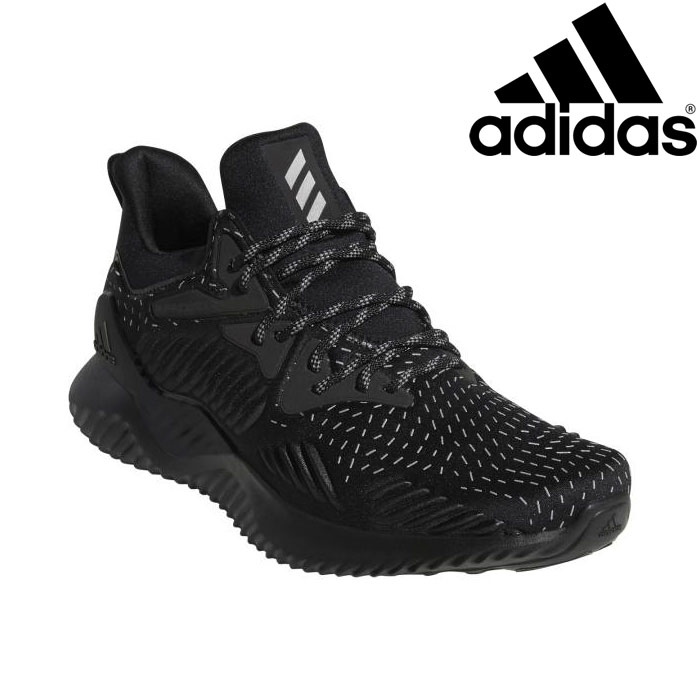 f08a6cda0 FZONE  Adidas alphabounce beyond RLF running shoes men AQR93-AQ0629 ...