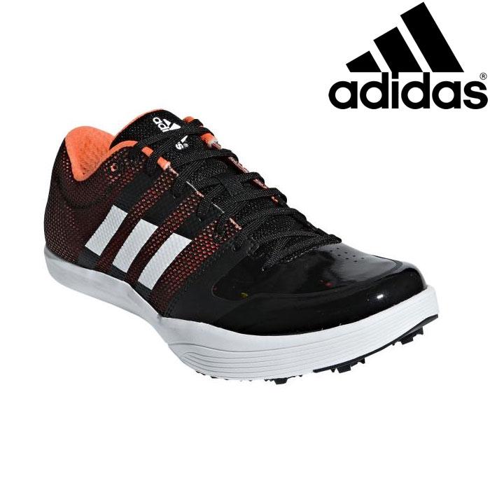 buy cheap buying new low price Adidas adizero lj running shoes men AQW93-B22484