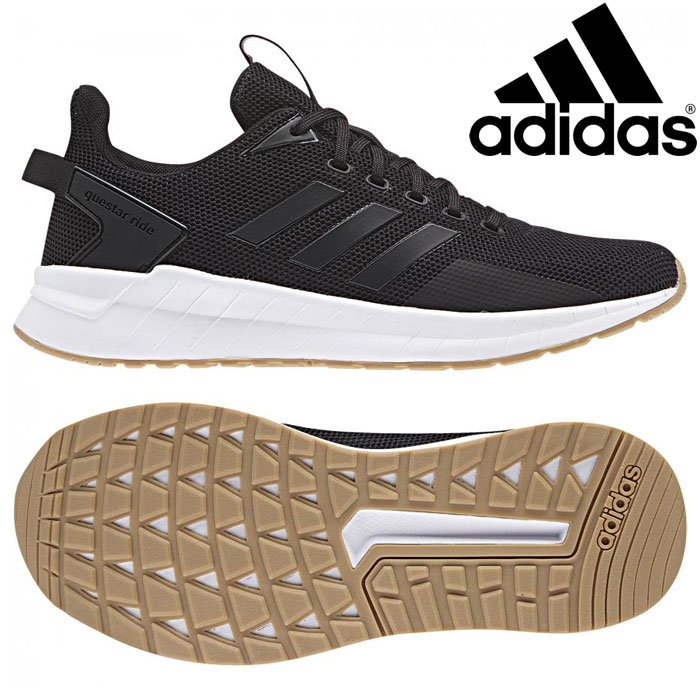 7fad2c4d46c4df FZONE  Adidas QUESTARRIDE W running shoes Lady s BSY02-B44832 ...