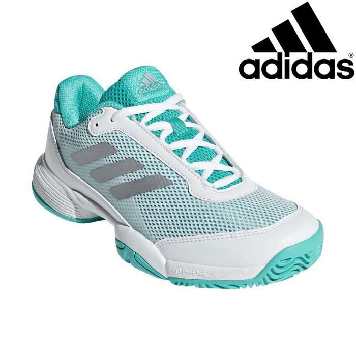 adidas barricade club tennis shoes br3a9dee7