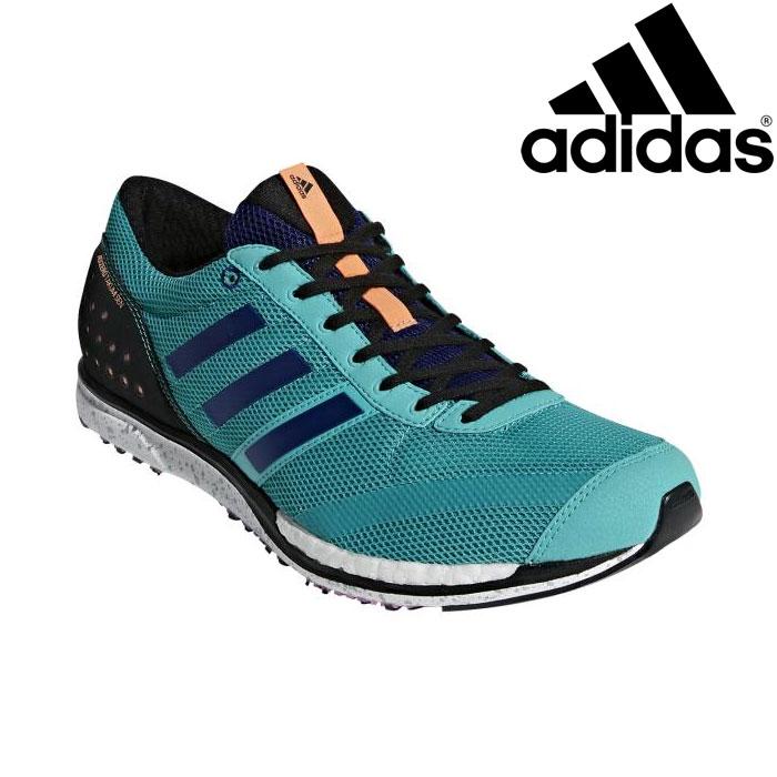 bd44518d51b FZONE  Adidas adizero takumi sen 3 running shoes men KCD24-BB7733 ...