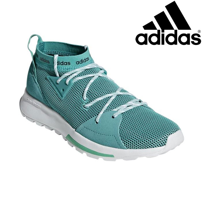 aaa0183f561c17 FZONE  Adidas QUESA running shoes Lady s BTB05-B96517