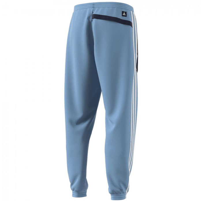 cde295066ef5 ... Adidas TANGO CAGE wind underwear (belonging to back mesh) men's  EUV50-CW7435