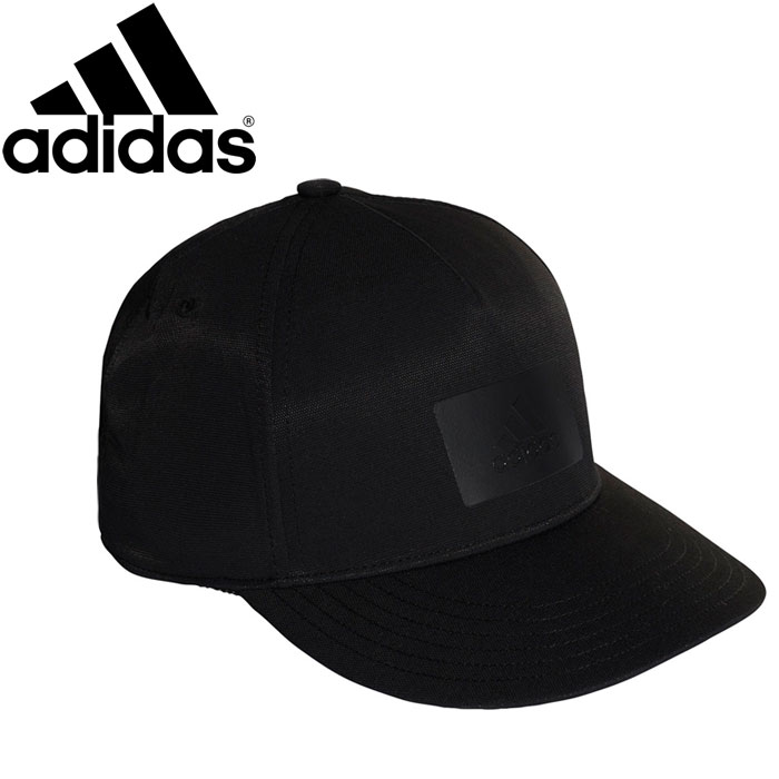 FZONE  Adidas ZNE logo cap EVR33-CY6049  229f3f66ed5