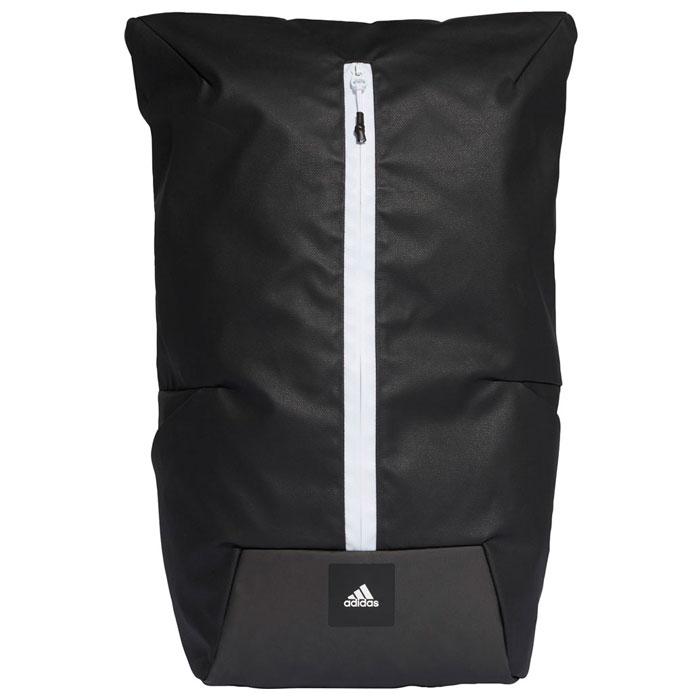 546893777a64 FZONE  Adidas ZNE backpack EVU32-CY6061