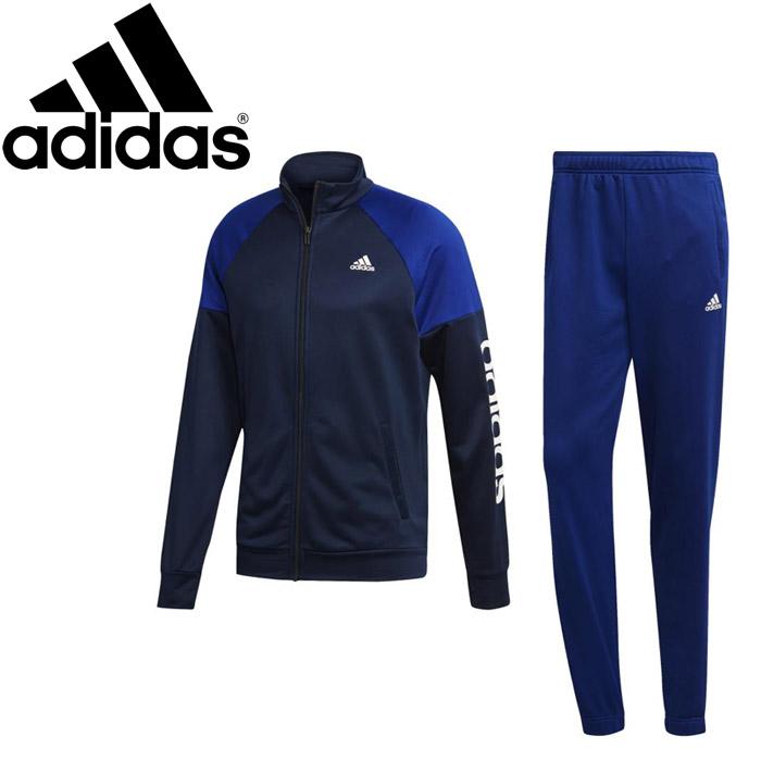 Logo Sweat Track Light Men Shirt Fzone Edo41 Linear Adidas Suit M q14W6tX 93f4132de70f6