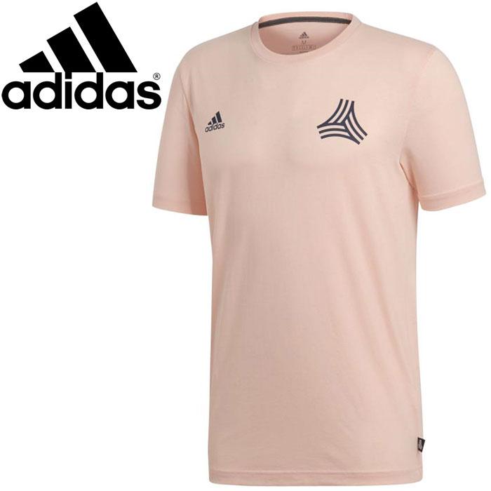 Adidas TANGO STREET logo AOP T shirt men FAP98 DJ1470