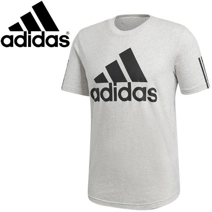 adidas und nike shirt rakuten