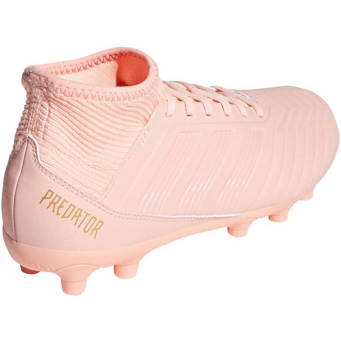 fa1d93ec9b8 ... Adidas predator 18.3 - Japan HG AG J soccer shoes youth BTB76-BB6990 ...