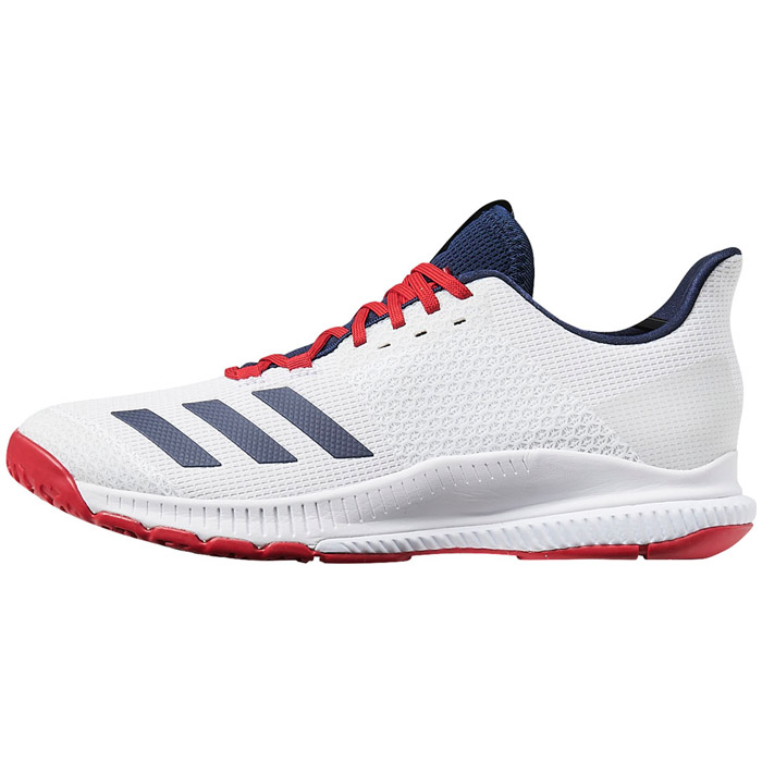 Adidas Crazyflight Bounce 3 volleyball shoes Lady's BTQ45 EF0131