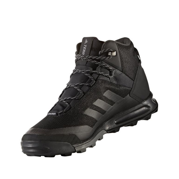 e77d49998dd9 FZONE  Adidas TERREX TIVID MID WINTER CP outdoor shoes men CCX27 ...