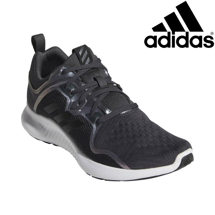 new arrival 8c57c 3517c Adidas edgebounce w running shoes Ladys CEG86-CG5536