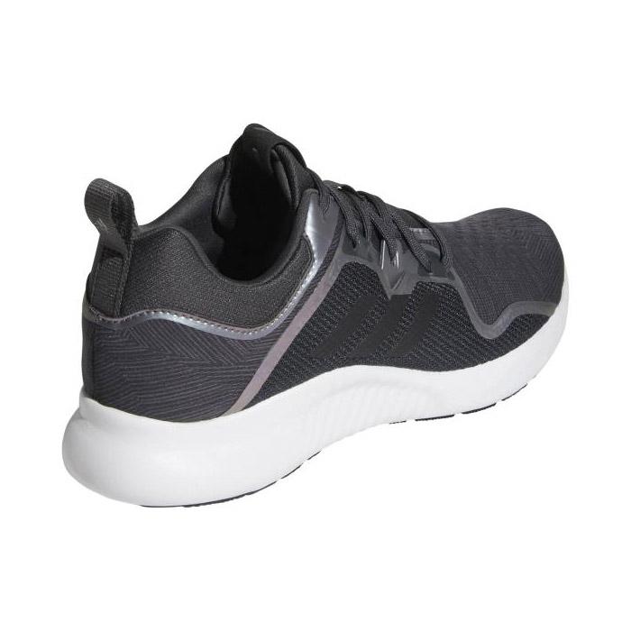 new arrival 68f77 58ac3 Adidas edgebounce w running shoes Ladys CEG86-CG5536