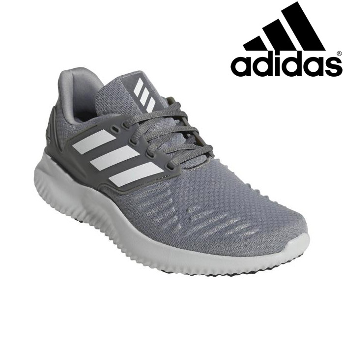 Adidas alphabounce rc .2m running shoes men CEP18 CG5570