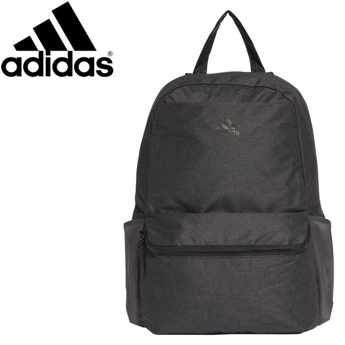ecf6eec3617 FZONE  Adidas women training ID backpack DUR03-CG1524   Rakuten Global  Market