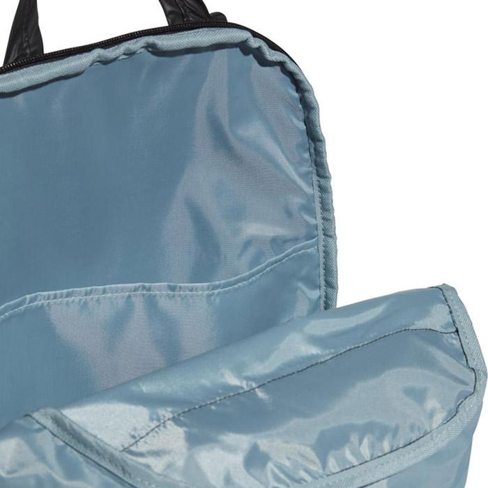 1997fe45335 FZONE  Adidas women training ID backpack DUR03-CG1524   Rakuten ...