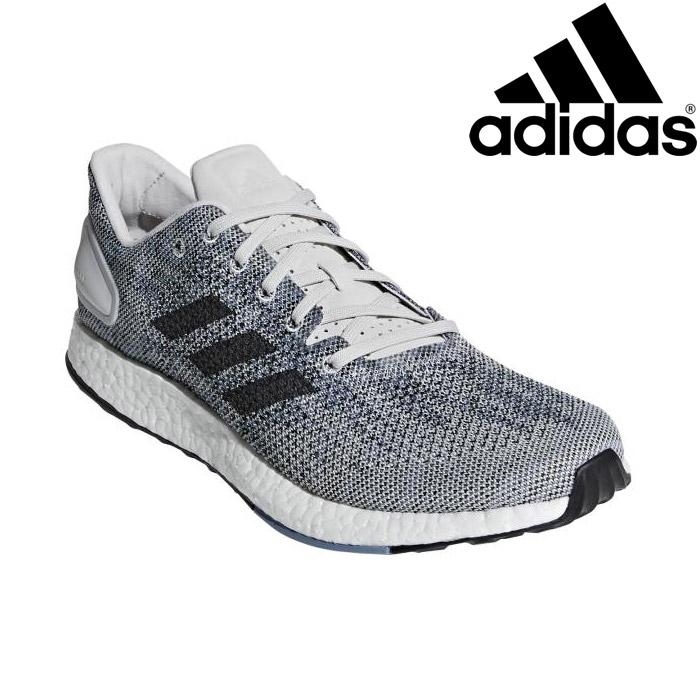 adidas Men's Pureboost DPR Training Shoes