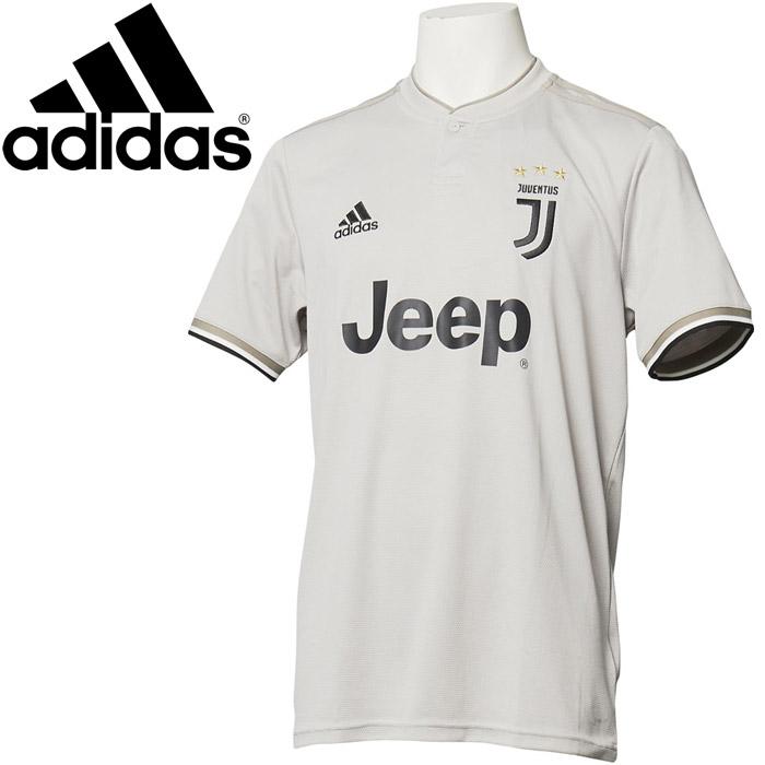 176d595c5 FZONE  Adidas Juventus away replica uniform men EMY37-CF3488 ...