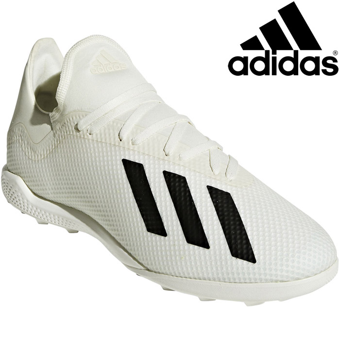 sale retailer 4ff07 ba669 Adidas X tango 18.3 TF soccer shoes men FBP00-DB2474