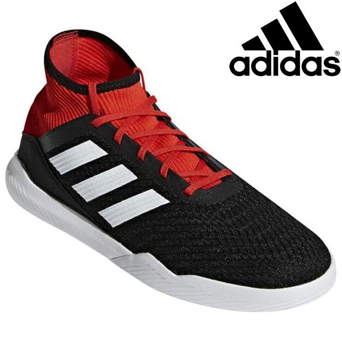 Adidas predator tango 18.3 TR soccer shoes men FBX37-DB2303 f6eaf5d41