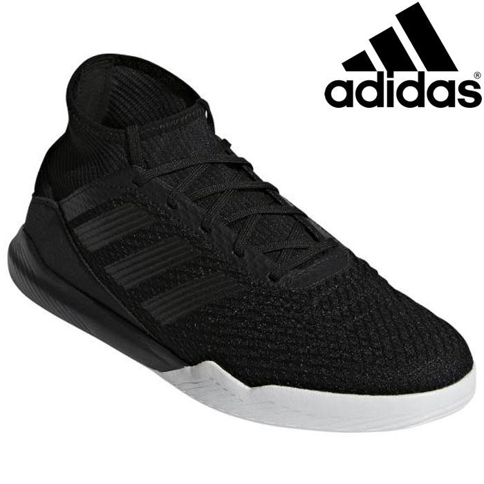 3d1584bba6b FZONE  Adidas predator tango 18.3 TR soccer shoes men FBX37-DB2304 ...