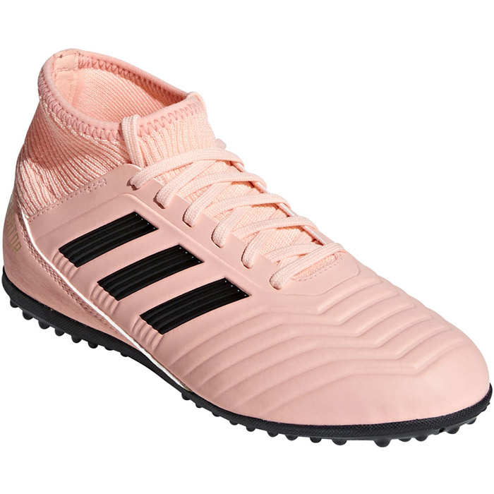 74fcefb0049 FZONE  Adidas predator tango 18.3 TF J soccer shoes youth FBX43-DB2331   Rakuten  Global Market